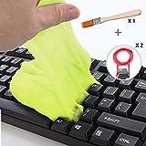 Tastatur Reiniger