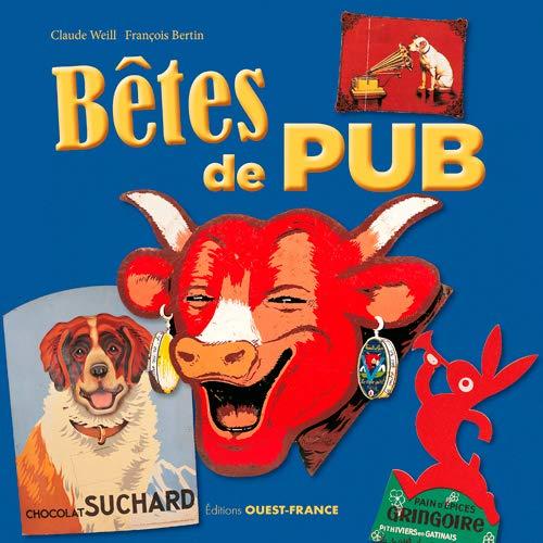 BETES DE PUB