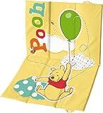 OKT Winnie Puuh Tapis à Langer Multicolore