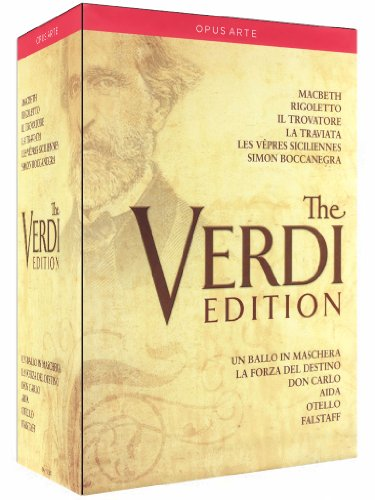 giuseppe-verdi-the-verdi-edition