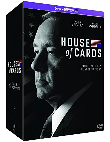 house-of-cards-integrale-saisons-1-2-3-4-dvd-copie-digitale