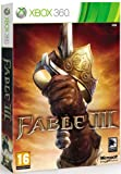 Cheapest Fable III (3): Collector's Edition on Xbox 360