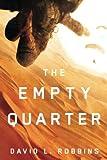 Image de The Empty Quarter (A USAF Pararescue Thriller Book 2) (English Edition)