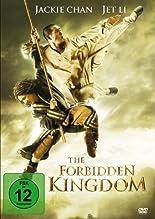 Forbidden Kingdom hier kaufen