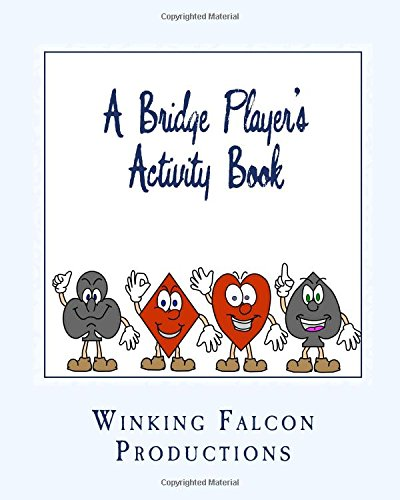 a-bridge-players-activity-book-coloring-and-drawing-pages-for-adults-and-children-with-puzzles-and-m