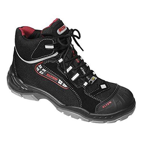 Elten 768571-38 Sander Pro GTX Chaussures de sécurité ESD S3