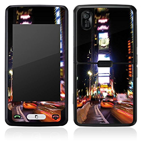 lg-kp502-cookie-autocollant-protection-film-design-sticker-skin-times-square-broadway-new-york-city