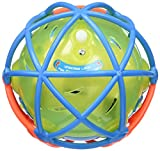 Lanard self-bouncing Astro Ball mit Lights & Sounds