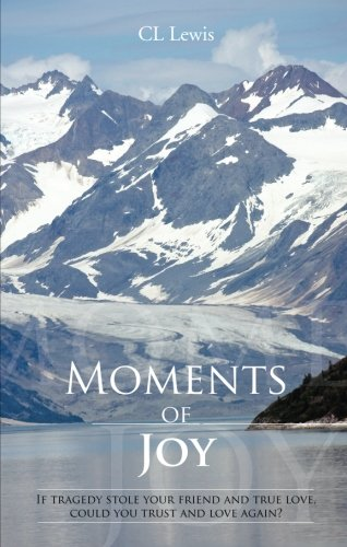 Moments of Joy Cover Image