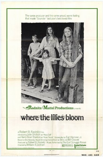 where-the-lilies-bloom-plakat-movie-poster-27-x-40-inches-69cm-x-102cm-1974