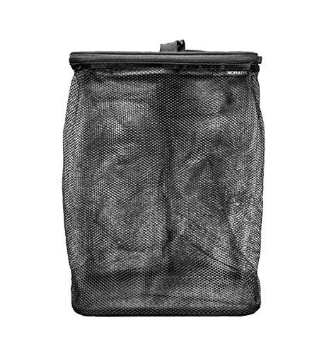 Price comparison product image NOMATIC Laundry Bags