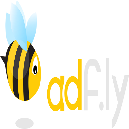 adfly-shrink-link