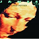 Gold Mother (Digitally Remastered)