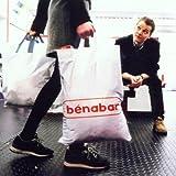 Songtexte von Bénabar - Bénabar