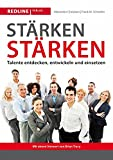 Expert Marketplace -  Frank M. Scheelen  - Stärken stärken: Talente entdecken, entwickeln und einsetzen