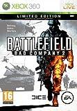 Battlefield: Bad Company 2 -Edición Limitada- [Spanisch Import]