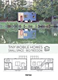 Best Mobile Homes - Tiny Mobile Homes Small space, big freedom Review