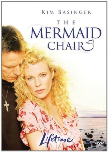 The Mermaid Chair by Kim Basinger