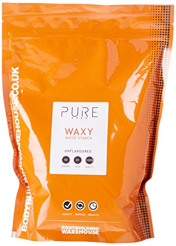 bodybuilding-warehouse-pure-waxy-maize-starch-carbohydrate-powder-1-kg
