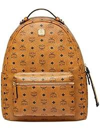 handtasche mcm mcm rucksack nachgemacht – Mcm Rucksack Fake