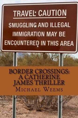 border-crossings-a-catherine-james-thriller
