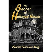 The Secret of Hillcrest House