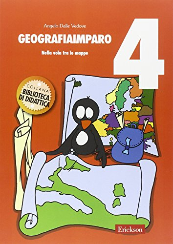 GeografiaImparo: 4