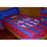 Saco Nórdico FC Barcelona (para cama ...