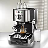 BEEM Germany Espresso Perfect Ultimate - 3