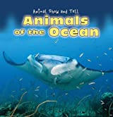 Animals of the Ocean (Animal Show and Tell)