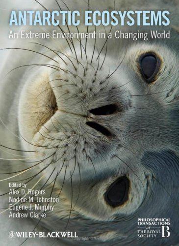 antarctic-ecosystems-an-extreme-environment-in-a-changing-world-hardcover-2012-author-alex-d-rogers-