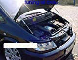 WES.Tuning 00003 Motorhaubenlifter