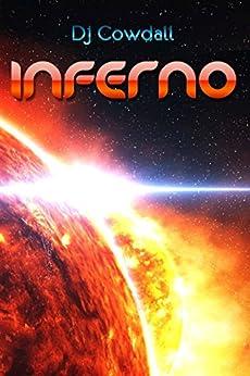 Inferno by [Cowdall, DJ]