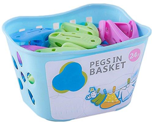 isuperb-2-bolsas-para-ropa-5-m-portatil-cortavientos-para-interiores-y-exteriores-para-casa-viajes-s