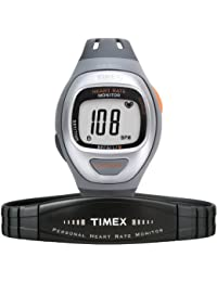 Timex T5G941 Heart Rate Monitor