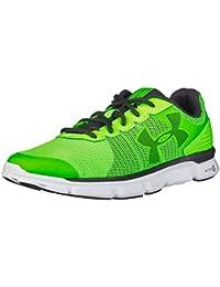 Under Armour Micro G Speed Swift, Zapatillas de Running Para Hombre