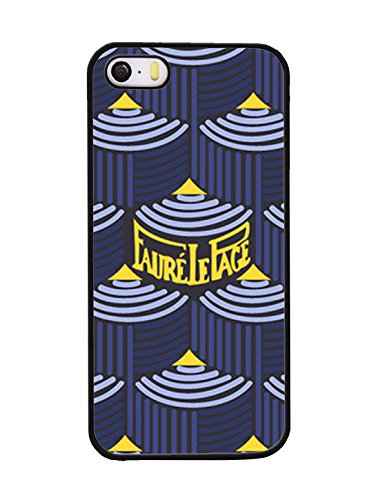 unique-gift-for-woman-iphone-5-se-coque-case-faure-le-page-iphone-se-5s-cell-phone-faure-le-page-iph