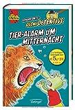 Olchi-Detektive Sammelband 2: Band 2 Tieralarm um Mitternacht bei Amazon kaufen