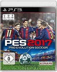von KonamiPlattform:PlayStation 3Neu kaufen: EUR 30,072 AngeboteabEUR 30,07