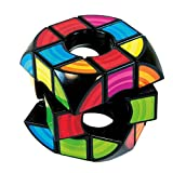 Jumbo - Cubo de Rubick (12155) (versión en alemán)