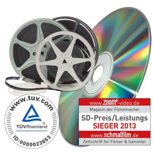 super-8-digitalisieren-normal-8-digitalisieren-auf-dvd-30-meter-film-ca-8-min-lauflange