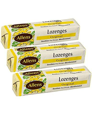 allens-original-cough-lozenge-pack-of-3-x-9-lozenges
