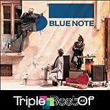 Triple Best of Blue Note -