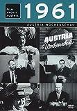 Austria Wochenschau 1961 kostenlos online stream