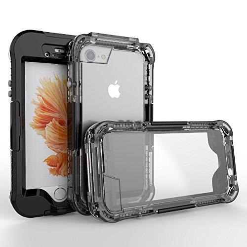 iphone-7-custodia-impermeabile-moonmini-heavy-duty-impermeabile-antiurto-contro-lo-sporco-snowproof-