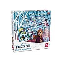 Disney-Die-Eisknigin-2-Spielesammlung-von-ASS-Altenburger-mit-tollen-Brettspielen-zum-neuen-Film-fr-Kinder-und-alle-Eisknigin-Fans-ab-5-Jahren