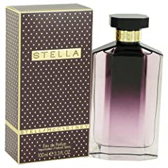 Idea Regalo - Stella Mccartney Profumo - 100 Ml