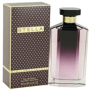 Stella McCartney Eau De Parfum Spray for Women 100ml (B000E7YM8K) | Amazon price tracker / tracking, Amazon price history charts, Amazon price watches, Amazon price drop alerts