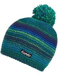 Amazon.it  Eisbär - 50 - 100 EUR  Abbigliamento e71e00db8c5a