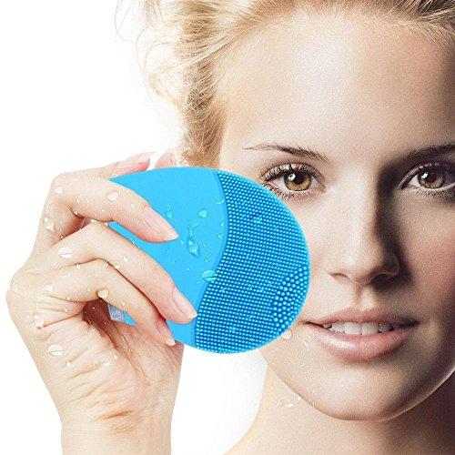 pawaca-detergente-viso-pennelloricaricabile-silicon-vibrazione-elettrico-tenuto-in-mano-impermeabile
